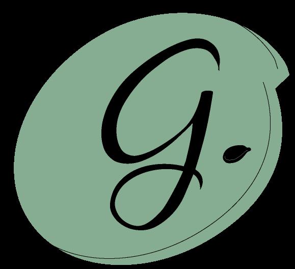 grainette.fr